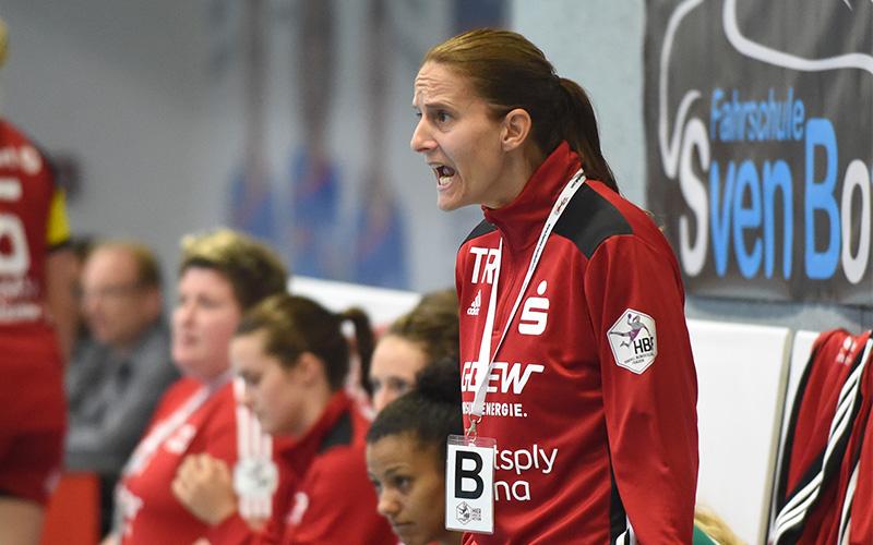 HSG: Birkner erwartet Reaktion seines Teams