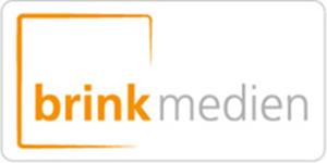 brink-medien GmbH & Co. KG