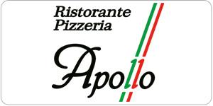 Ristorante Pizzeria Apollo