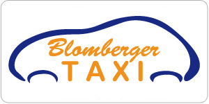 Blomberger Taxi