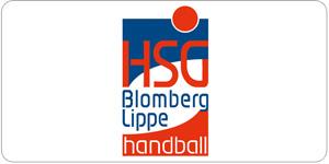 HSG Blomberg-Lippe Bundesliga