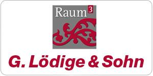 G. Lödige & Sohn