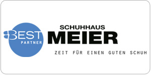 Schuh + Sporthaus Meier