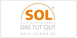 SOL® Medizintechnik GmbH