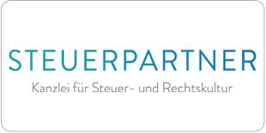 Steuerpartner - Kanzlei für Steuer- und Rechtskultur