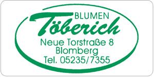 Töberich Blumenhaus