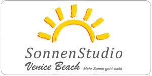 Sonnenstudio Venice Beach