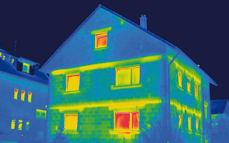 ANZEIGE: Energiesparen ist einfach