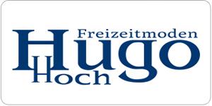 Hugo Hoch Freizeitmoden
