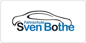 Fahrschule Sven Bothe